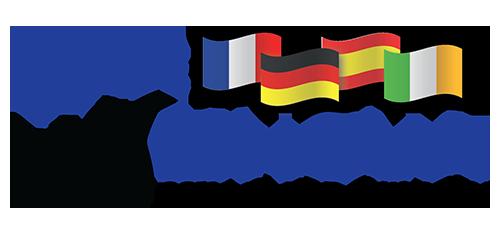 Little Lingua